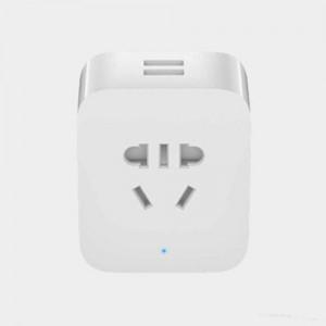 Xiaomi Wifi 2 With USB Smart Plug