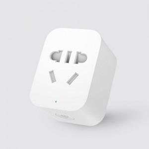 Xiaomi Wifi Socket 2 Smart Plug