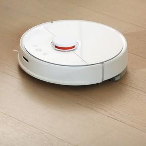 Xiaomi Mi Robot Vacuum Cleaner Version 2