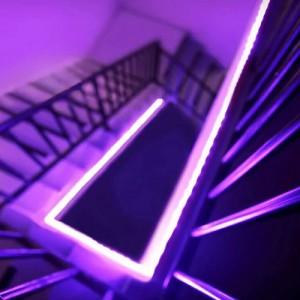 Xiaomi Yeelight Smart LED Lightstrip Plus