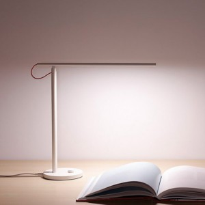 Xiaomi Mi EyeCare MJTD01YL Lamp