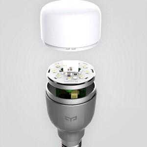 Xiaomi Yeelight YLDP02YL Smart LED Bulb