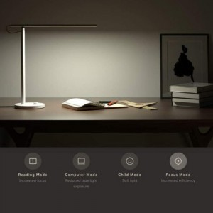 Xiaomi 1S Lamp
