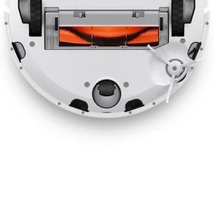 Xiaomi Robotic Vacuum Cleaner Side Brushes