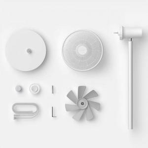 Xiaomi 2 Smart Standing Fan