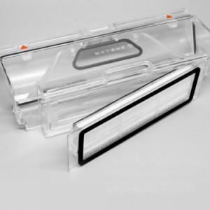 Xiaomi Robotic Vacuum Cleaner Filter