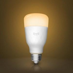 Xiaomi Yeelight YLDP05YL Smart LED Bulb