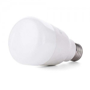 Xiaomi Yeelight YLDP06YL Smart LED Bulb
