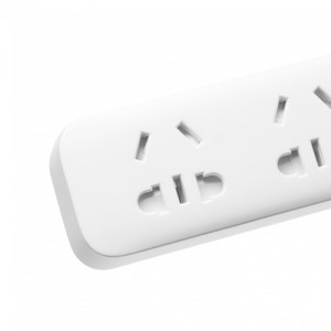 Xiaomi 5 Sockets Power Strip