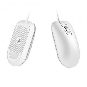 Xiaomi Jesis Smart Fingerprint Mouse