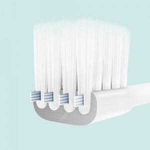 Xiaomi Mijia Dr.BEI Bass Youth version Toothbrush