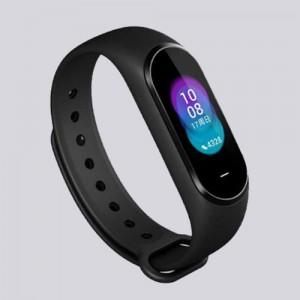 Xiaomi Hey Plus SmartBand