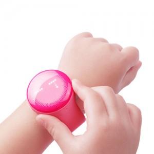 Xiaomi Mi Bunny Children Smartwatch