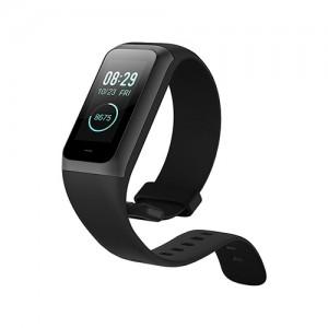 Xiaomi Amazfit Cor 2 Smartwatch