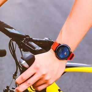 Xiaomi Amazfit A1612 Smartwatch English Version