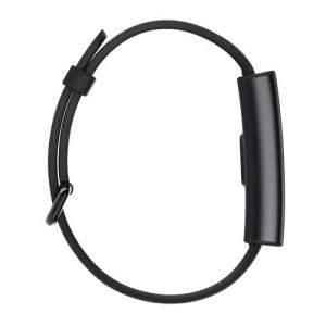 Xiaomi Amazfit Arc smartband
