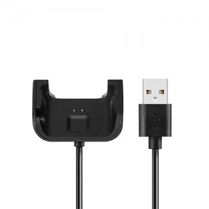 Xiaomi Amazfit Bip Charger Cable