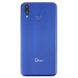 Gplus Q10 32GB