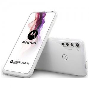 Motorola One Fusion Plus