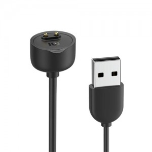 Xiaomi Mi Band 5 Charger Cable