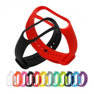 Xiaomi Mi Band 5 Wrist Strap