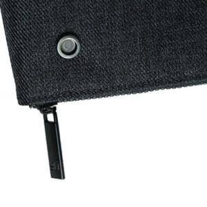 Xiaomi 90 Points City Simple Laptop Bag