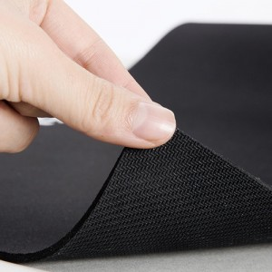 Xiaomi Mi Mouse Pad XL