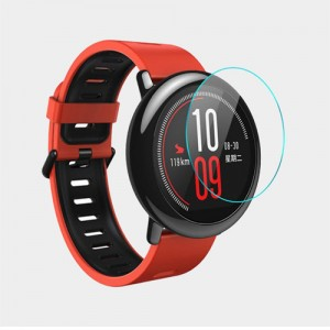 Xiaomi Screen Protector For Amazfit Smartwatch