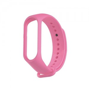 Xiaomi Extra Colored Band For Mi Band 4 Wrist Strap