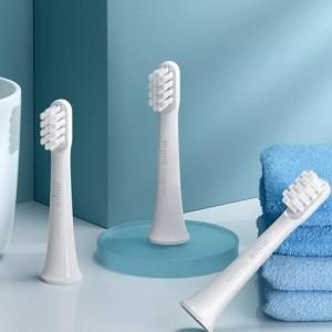 Xiaomi Mijia T100 MBS302 Electric Toothbrush Head