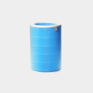 Xiaomi Mi Air Purifier 2 Filter