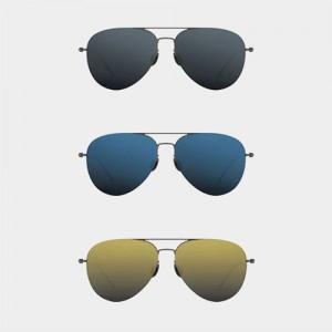 Xiaomi Mijia Turok Steinhardt Sunglasses