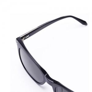Xiaomi Turok Steinhardt Cat Eye SR009 Sunglasses