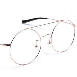 Xiaomi Turok Steinhardt Kacamata SM008 Retro Polarized Sunglasses