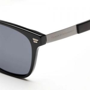 Xiaomi Turok Steinhardt Traveler Sunglasses
