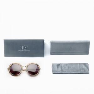 Xiaomi Turok Steinhardt Round Sunglasses