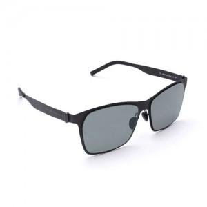 Xiaomi Turok Steinhardt Mijia Customization Ultra-thin Lightweight Sunglasses