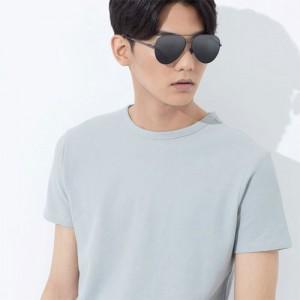 Xiaomi Mijia Customized Turok Steinhardt Sunglasses