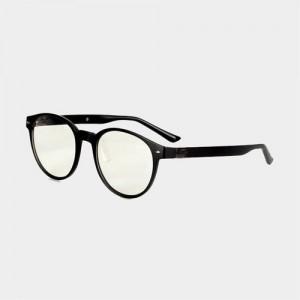 Xiaomi RoidMi W1 Anti Blue Light Eyes Protective Glasses