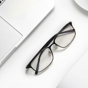 Xiaomi Mijia TS Anti-blue-rays Protective Glasses