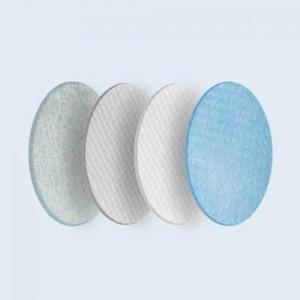 Xiaomi Purely Air Purifying Respirator Mask Filter