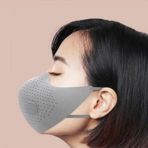 Xiaomi Mijia AirWear Anti-Fog And Haze Mask
