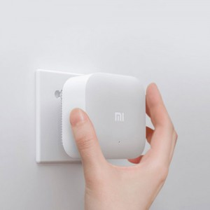 Xiaomi Powerline WiFi Adapter