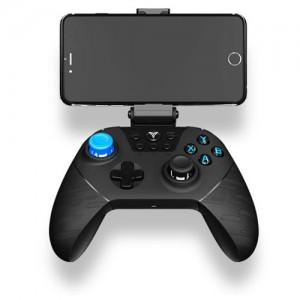 Xiaomi Flydigi X8 Pro Wireless Bluetooth Gaming Controller