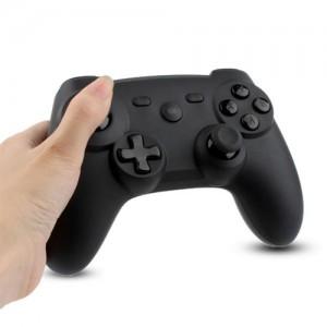Xiaomi Wireless Bluetooth Gaming Controller