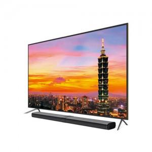 Xiaomi TV Host Soundbar