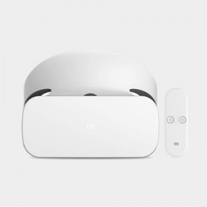 Xiaomi Mi VR Virtual Reality Headset