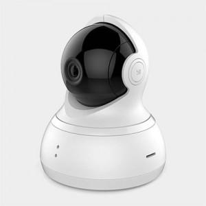 Xiaomi Yi 360° Dome Smart IP Camera Global