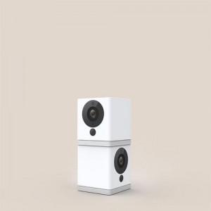 Xiaomi Small Square Smart IP Camera