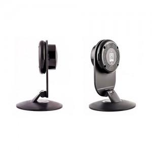 Xiaomi Yi Youth Version Smart IP Home Camera